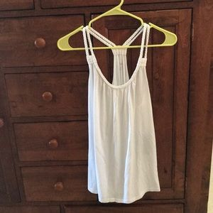 NWOT Lilly Pulitzer tank